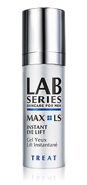 MAX LS <br>Instant Eye Lift