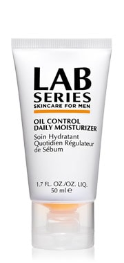 Oil Control Daily Moisturizer
